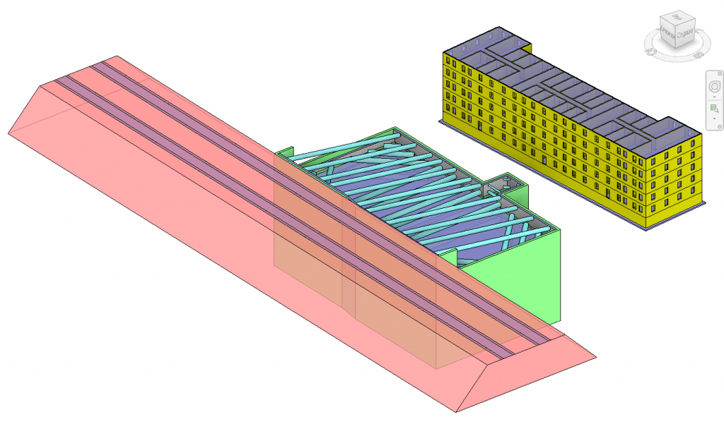 revit_lira1.png