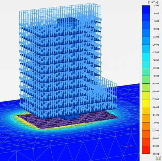 revit_lira2.png